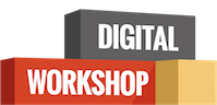 Logo Digital Workshop