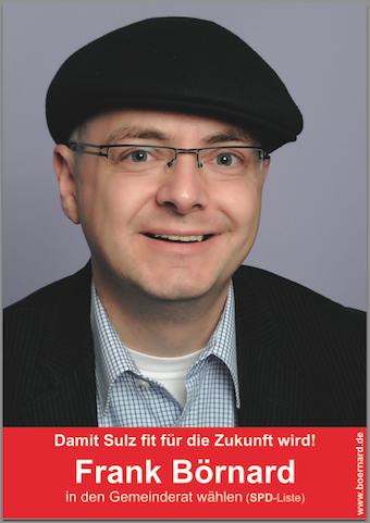Wahlkampfposterklein