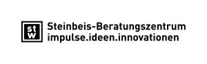 Logo Steinbeis-Beratungszentrum impulse.ideen.innovationen